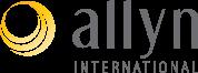 Learn with Allyn International!